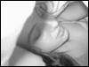 belladuckie userpic