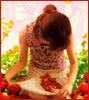 StrawberryVox [userpic]