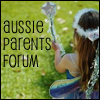 The Australian Parents Forum