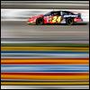 Go Racing #24