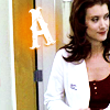 Grey's - A is for Addison