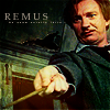 The Remus Lupin Center and Archive