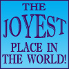 Joyest Place In The World Icon