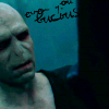 Heybritney: hp :: even you lucius