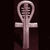 Ankh - знак жизни и бессмертия