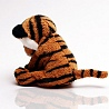 я тигра!