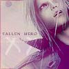 Sephiroth - Fallen Hero