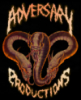 theadversary