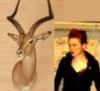 longstockings userpic