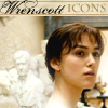 wrenscott_icons userpic
