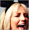 spears ♥ mouse ears