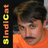 sindicat userpic