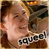 FF Kaylee Squee