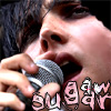 other_gerard userpic