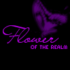 Flower of the Realm