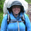 backpackerjmk userpic
