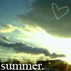 jenty_star userpic