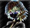 cyridia userpic