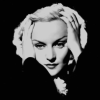 Piccadilly: Carole Lombard