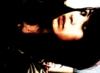 noir_idylle userpic