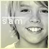 sam_barnes userpic