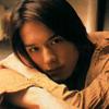 Takahisa Kajimoto