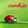 camkin userpic