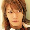 Kuranosuke Shiraishi [userpic]