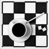 coffe_in userpic