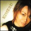Kimeru - Fanletter for you
