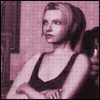 fey_icons userpic