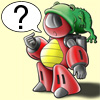robo_bug userpic