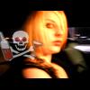 teenagewretch userpic