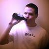 notbinky userpic