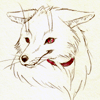 the_lazy_fox userpic