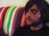 inscho userpic
