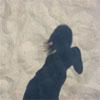 gwen4ik userpic