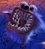 Toothy Chubb