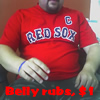 pupcubtx2k userpic