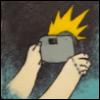 jimmyjoke userpic