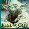 Ith: Methos - Yoda Guy