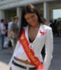 mafffania userpic
