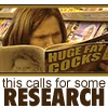 research cocks