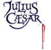 julius_b userpic