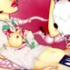 1_6180339887498 userpic