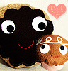 FIREFLY: Muffin!