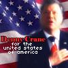 Denny Crane: denny crane