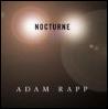 We Heart Adam Rapp's Writing