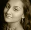bellanouva userpic
