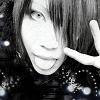 supaht0i userpic